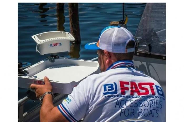 Masa modulara pentru barcă FASTen BORIKA Tm450 [2]