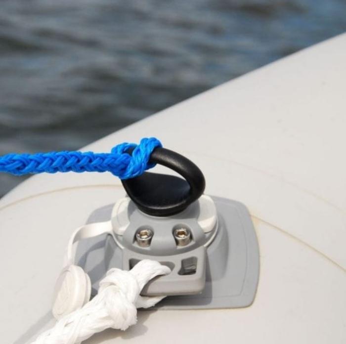 Inel pentru barca pneumatica FASTen BORIKA Rm273 [1]