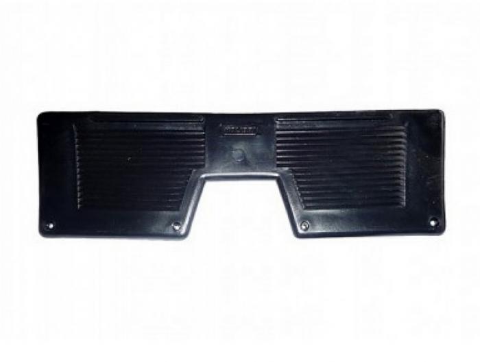Protectie oglinda motor din plastic 0