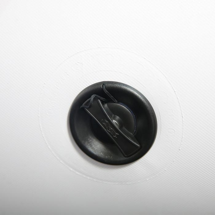 Supapa aer de umflat K2 [0]