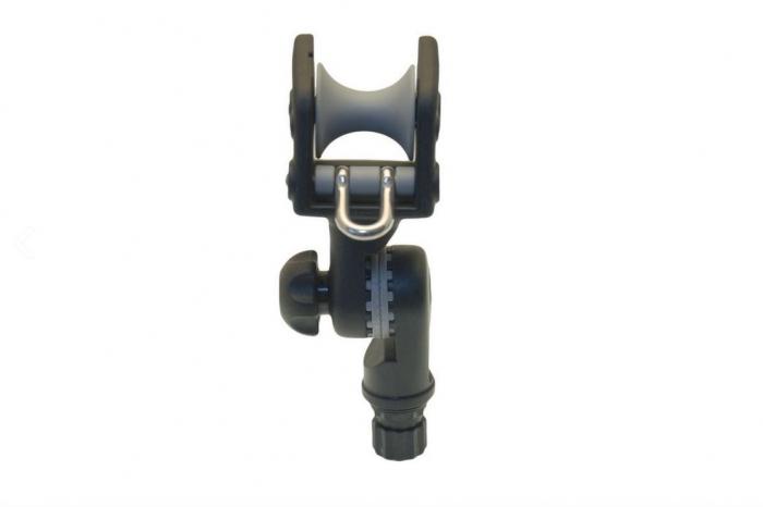 Suport rola cu un inel ancorare cu mecanism de înclinare FASTen BORIKA ARr003 [3]