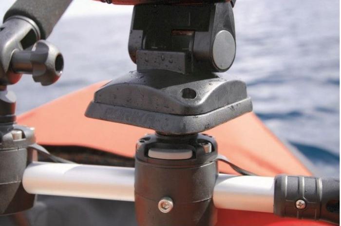 Suport sonar FASTen BORIKA Sl223 100 * 100 mm [5]