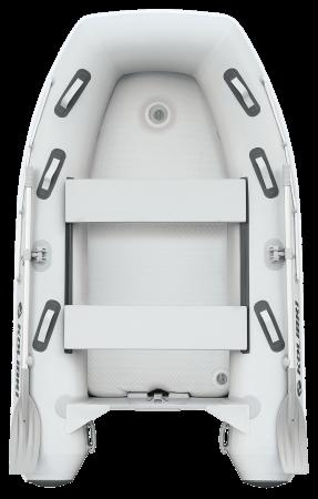 Barca KM-270DXL + podina Air Deck2