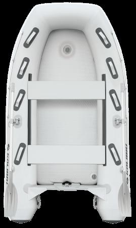 Barca KM-300DXL + podina Air Deck1