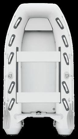 Barca KM-330DXL + podina Air Deck2