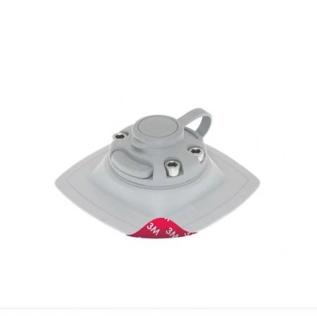 Baza pentru Suport FASTen BORIKA FMs224 (110x110 mm) [1]