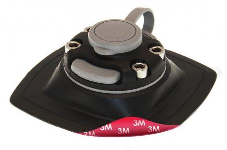 Baza pentru Suport FASTen BORIKA FMs224 (110x110 mm) [0]