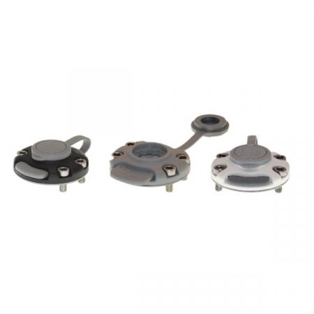 Baza suport accesorii universală FASTen BORIKA FS219 [3]