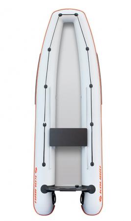 Canoe KM-330C2
