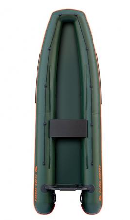 Canoe KM-330C0