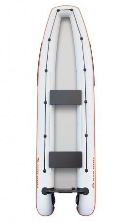Canoe KM-390C0