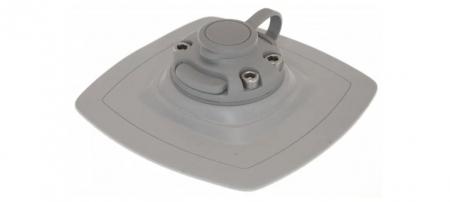 Baza pentru Suport FASTen BORIKA FMp225 (140x140 mm) [1]