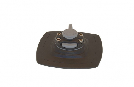 Baza pentru Suport FASTen BORIKA FMp225 (140x140 mm) [0]