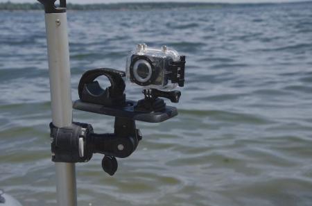 Suport sonar articulat FASTen BORIKA SSt223 164 * 68 mm [6]