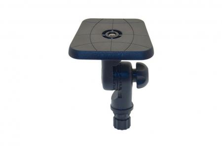 Suport sonar articulat FASTen BORIKA SLt223 (100 * 100 mm) [1]