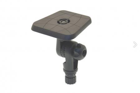 Suport sonar articulat FASTen BORIKA SLt223 (100 * 100 mm) [4]