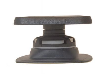 Suport sonar set cu baza (Sl223 + FMp224) FASTen BORIKA SLp 223 100 * 100 mm [3]
