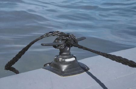 Tachet ancorare barca pneumatica FASTen BORIKA Fc229 [7]