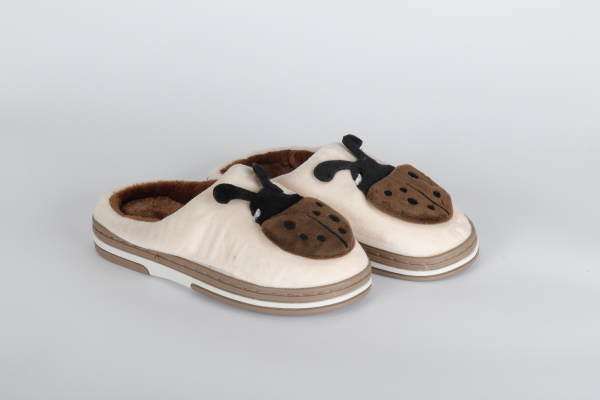 papuci de camera  copii  culoare albastru moldova [0]