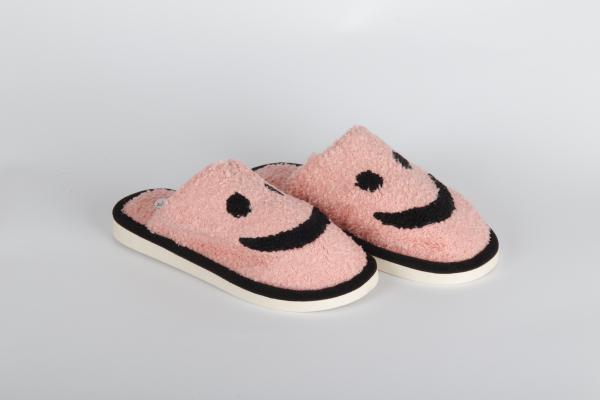 papuci casa copii pentru fete culoare roz moldova 0