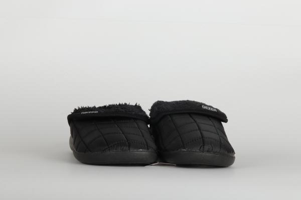 papuci casa adolescenti culoare negru chisinau [2]