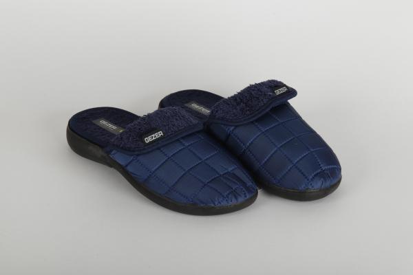 papuci copii pentru adolescenti culoare albastru moldova 0