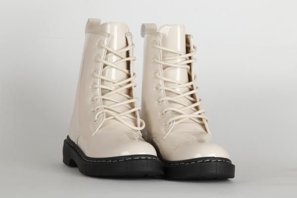 cizme albe chișinău pentru femei 2
