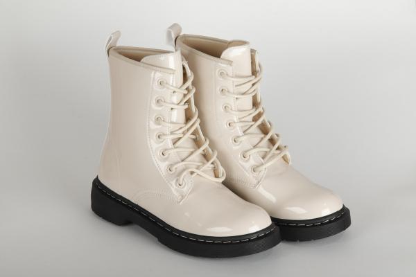 cizme albe chișinău pentru femei 0