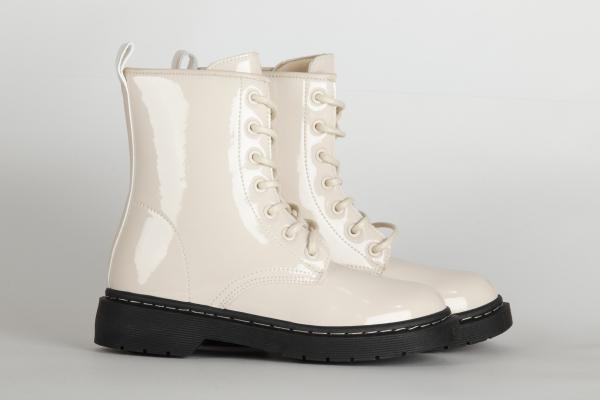 cizme albe chișinău pentru femei 1