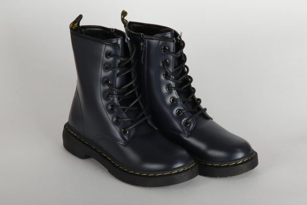 cizme negre de toamna pentru femei chișinău 0