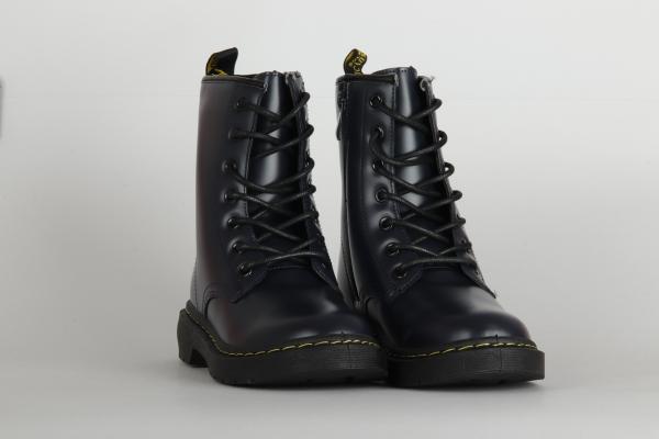 cizme negre de toamna pentru femei chișinău 2