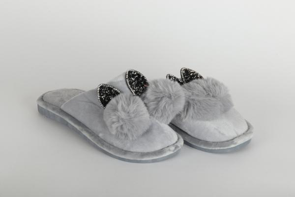 papuci culoare sur dama moldova 0