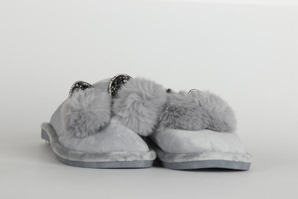 papuci culoare sur dama moldova 2