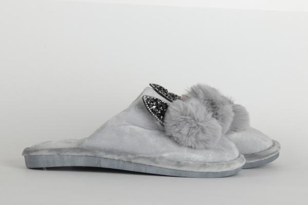 papuci culoare sur dama moldova 1