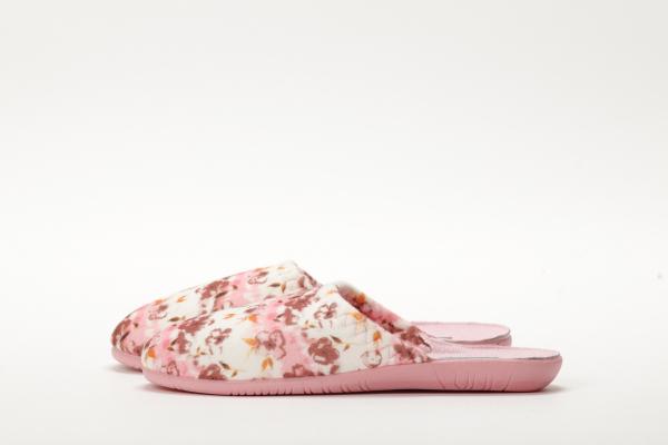 papuci casa culoare roz pentru femei chisinau 1