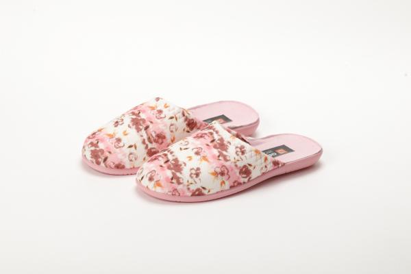 papuci casa culoare roz pentru femei chisinau 0