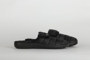 papuci casa adolescenti culoare negru chisinau [1]