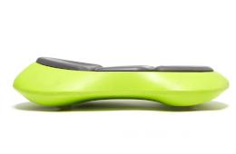 Surf de podea – co-contracția și antrenamentul reacției la cădere