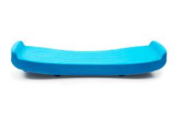 Placa de echilibru Roboboard și stimularea proprioceptivă