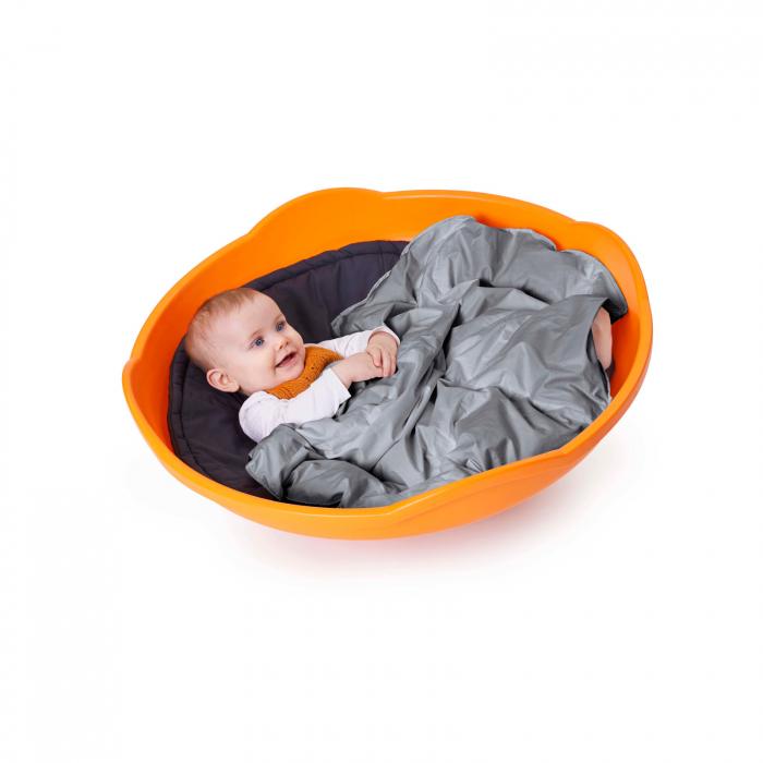 Pătură senzorială ponderată 1