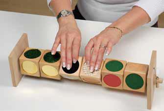 Cuburi tactile 1