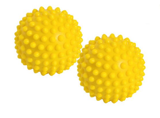 Sensyball mic, minge cu țepi 0