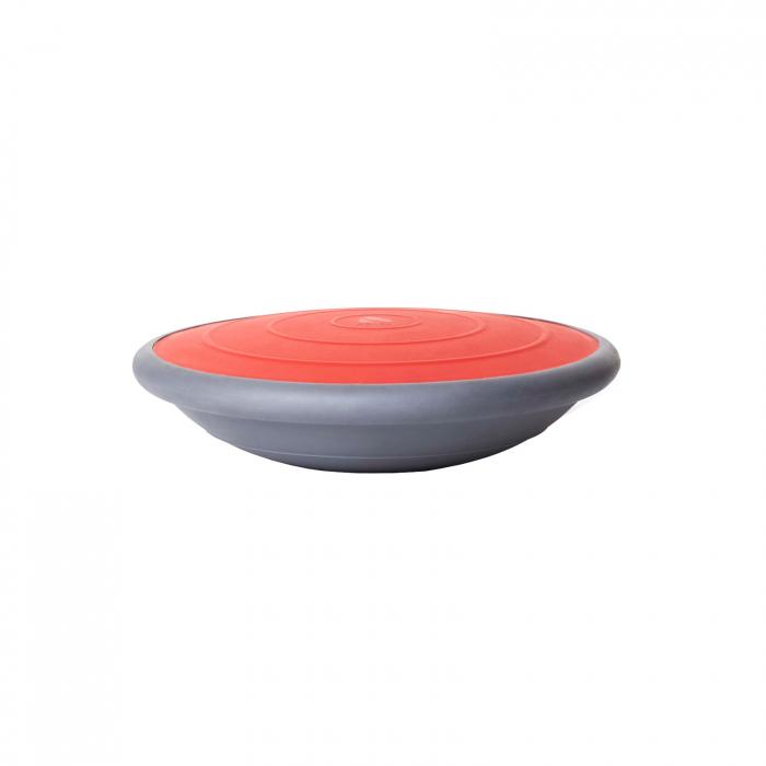 Balansoar cu pernă de aer [0]