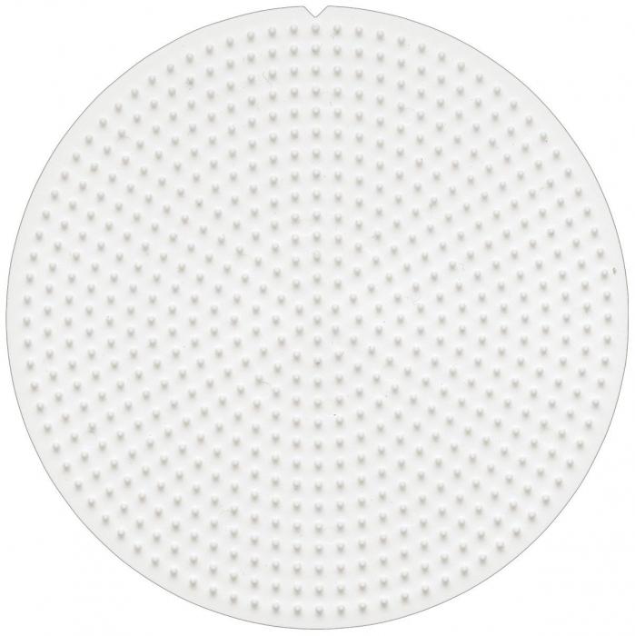CERC - planseta de lucru HAMA MINI [0]