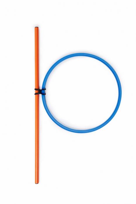 Cercuri de 35 cm - set de 3 bucăți [2]