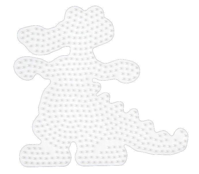 CROCODIL - planșetă de lucru MIDI 1