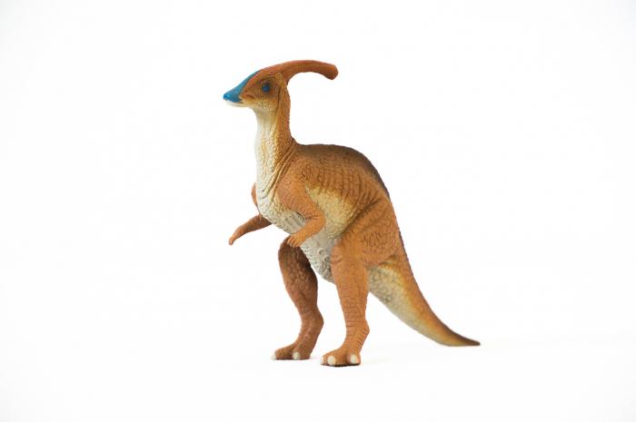 Dinozauri Deluxe [6]