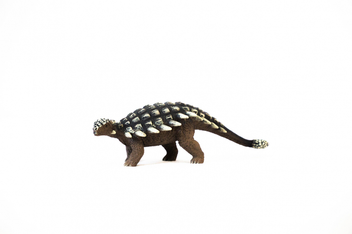 Dinozauri Deluxe [12]