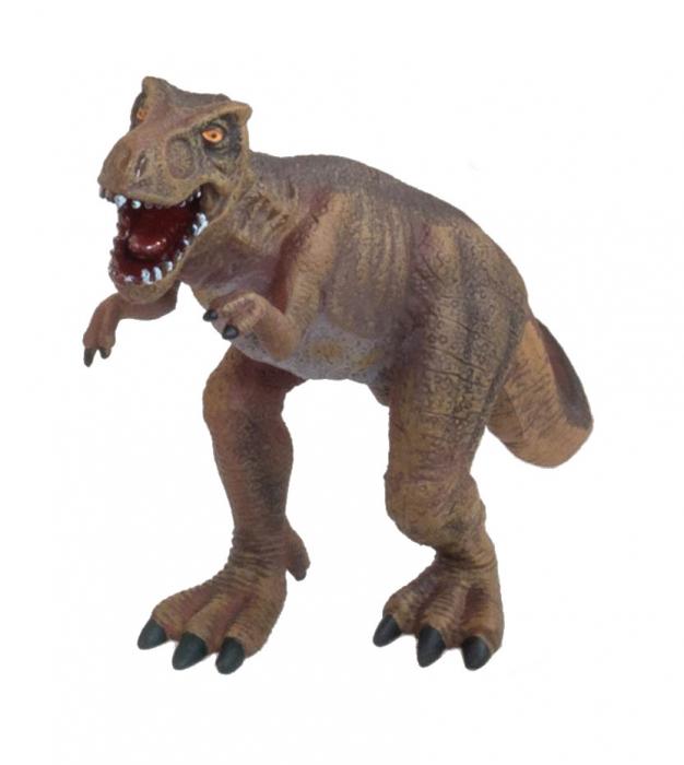 Dinozauri realistice [4]