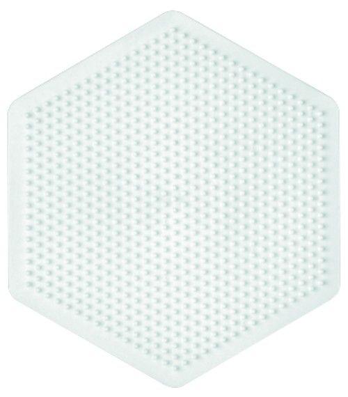 HEXAGON MARE - planseta de lucru MIDI 0